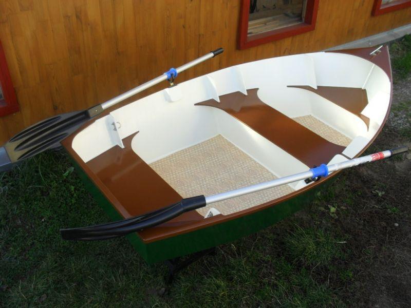 Лодка деревянная купить в санкт-петербурге