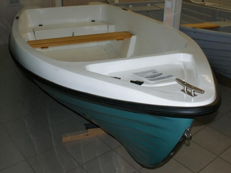 купить лодку слк