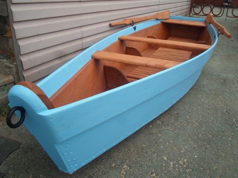 деревянные весла для лодки купить в москве