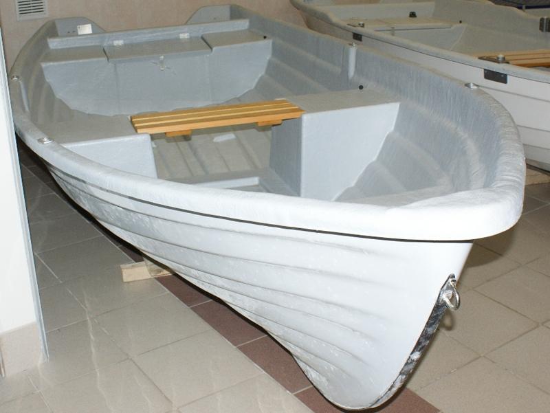 лодки слк на петрозаводске