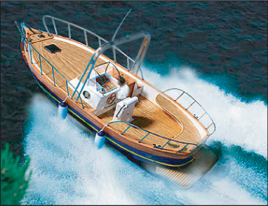 требования на управление лодками с мотором