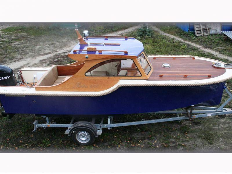 ремонт лодки пвх в серпухове