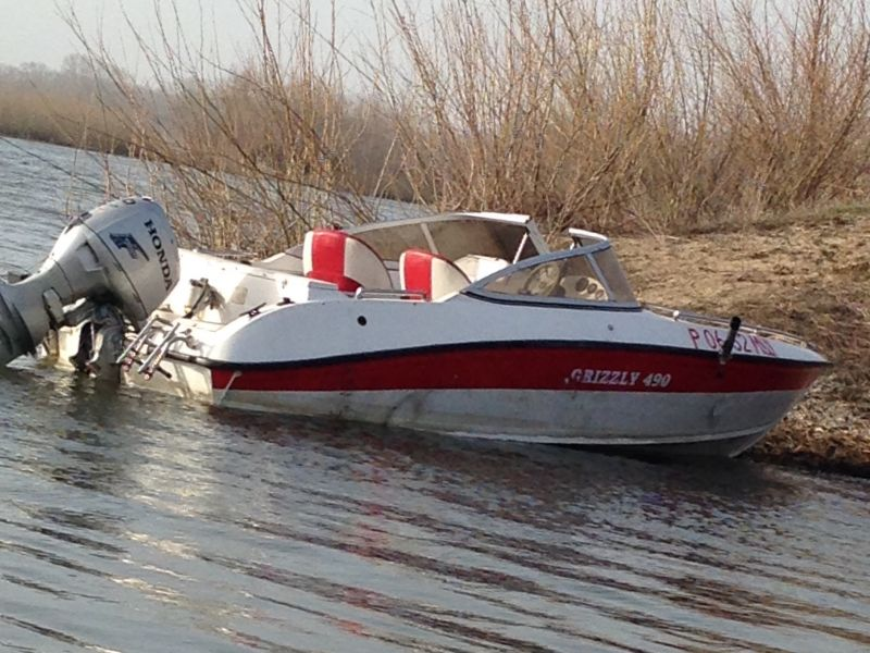 на пвх лодку резервный мотор