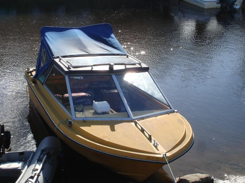 куплю лодку бу в санкт-петербурге