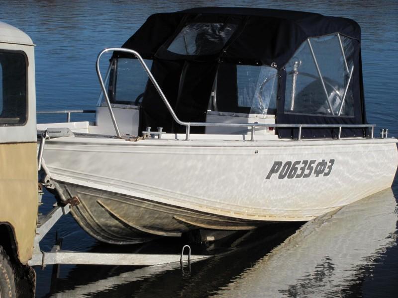 амг5м для лодки