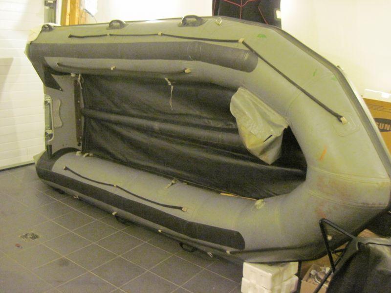 продажа лодок резиновых в нижнем