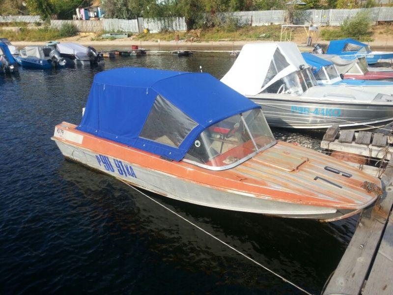 казанка лодка где купить новую