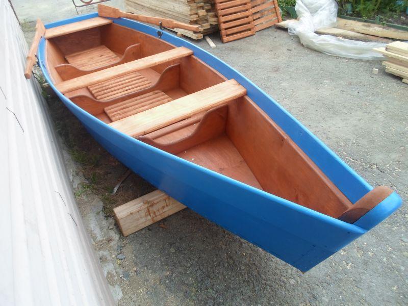 куплю лодку в первоуральске
