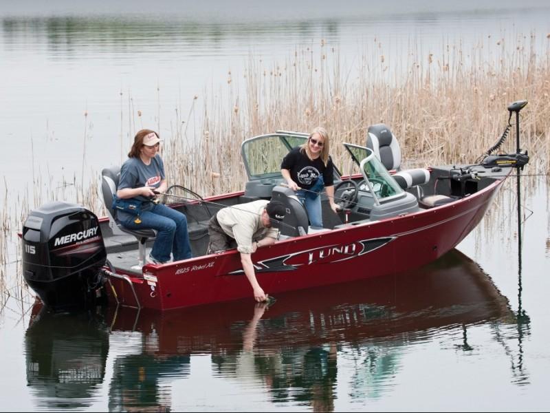 катера для рыбалки в минске