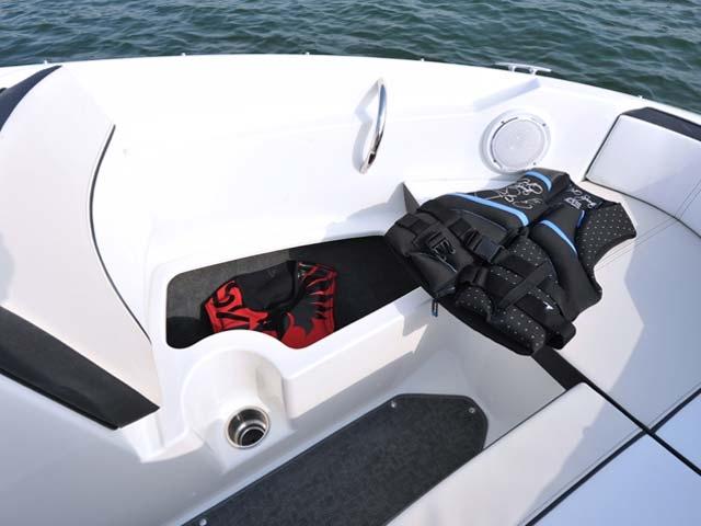 лодка sport 190