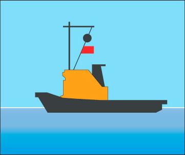 Статья 11. 8.1. управление маломерным судном...   ЗаконПрост!
