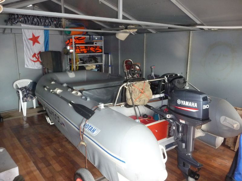 лодка пвх ротан купить в красноярске