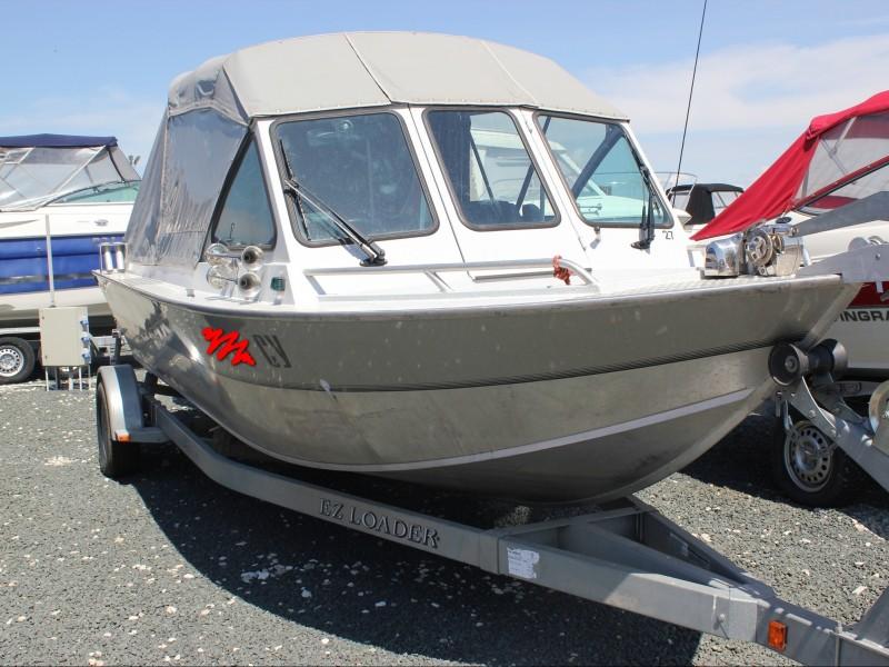 купить лодку хаус