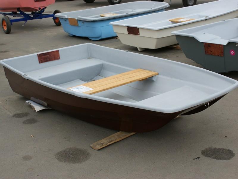 продажа лодок пвх бу в карелии